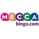 meccabingo.com promo code