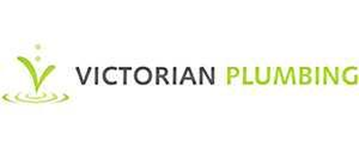victorianplumbing.co.uk discount codes