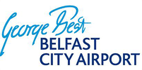 belfast city airport parking promo code
