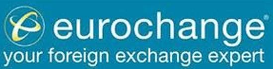 eurochange promo code 2017