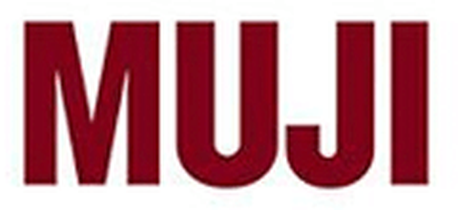 MUJI is a major skin care retailer which operates the website foxesworld.ml of today, we have 1 active MUJI promo code, 1 sale and 22 third-party deals. The Dealspotr community last updated this page on November 27, On average, we launch 14 new MUJI promo codes or coupons each month, with an average discount of 27% off and an average time to expiration of 59 days/5(3).