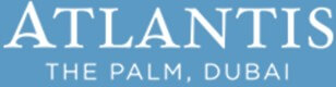 atlantis water park hot offers