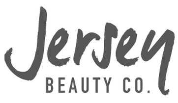 jersey beauty voucher code
