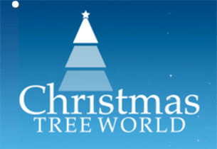 ⌛ 80% Off Christmas Tree World Hot Discount Codes & Coupon Sales ...