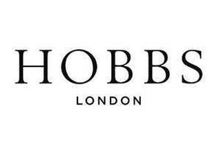 hobbs.co.uk discount codes