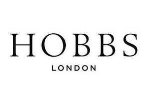 hobbs discount code